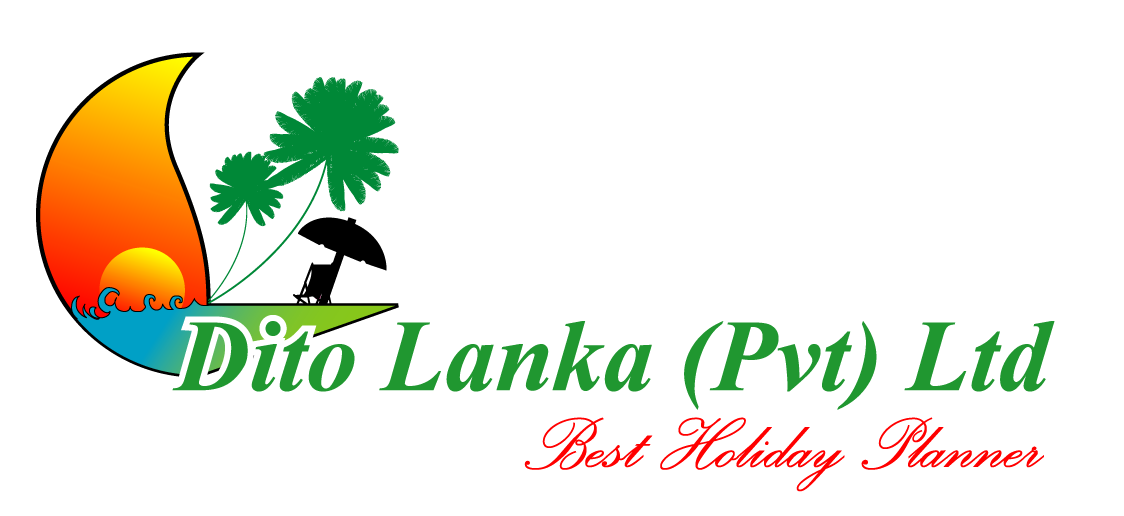 Welcome to Dito Lanka Pvt. Ltd.