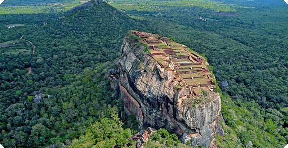 Tours and Travels Company In Sri Lanka