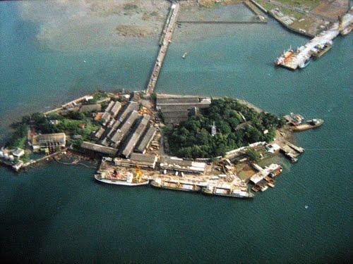 Super andaman port blair - Port blair andaman and nicobar islands ...