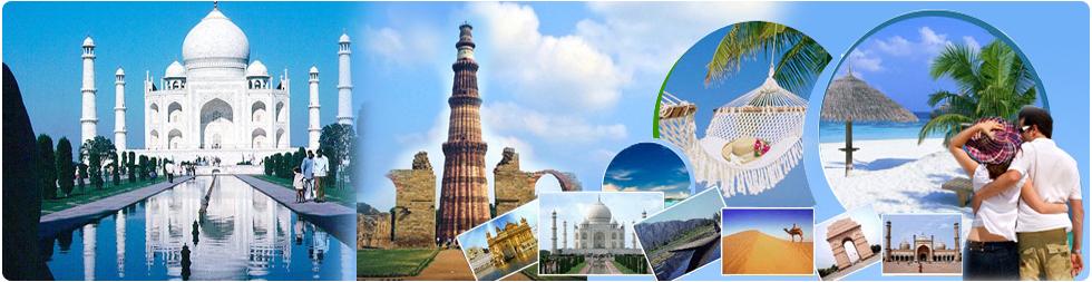 blog destinations travel