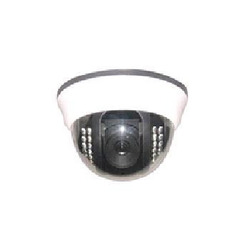 IR Dome Camera Night Vision Camera