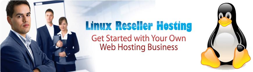 Linux Reseller hosting Faridabad, Delhi, Noida Ghaziabad