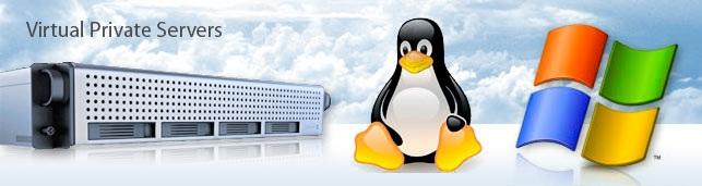 Linux VPS in Faridabad, Delhi, Noida Ghaziabad