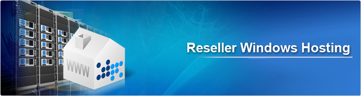 Windows Reseller hosting Faridabad, Delhi, Noida Ghaziabad
