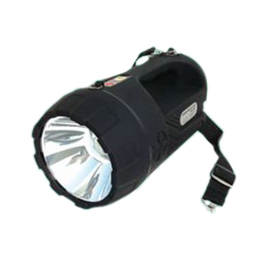 Security Led Search light,Portable Search light,Rechargeable Searchlight.Beem Search Light,Suppiers of Products,Equipment Manufacturers Dealer Trading Company in Delhi India